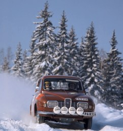 images of saab 96 rally car 1969 78 1024 x 768  [ 1024 x 768 Pixel ]