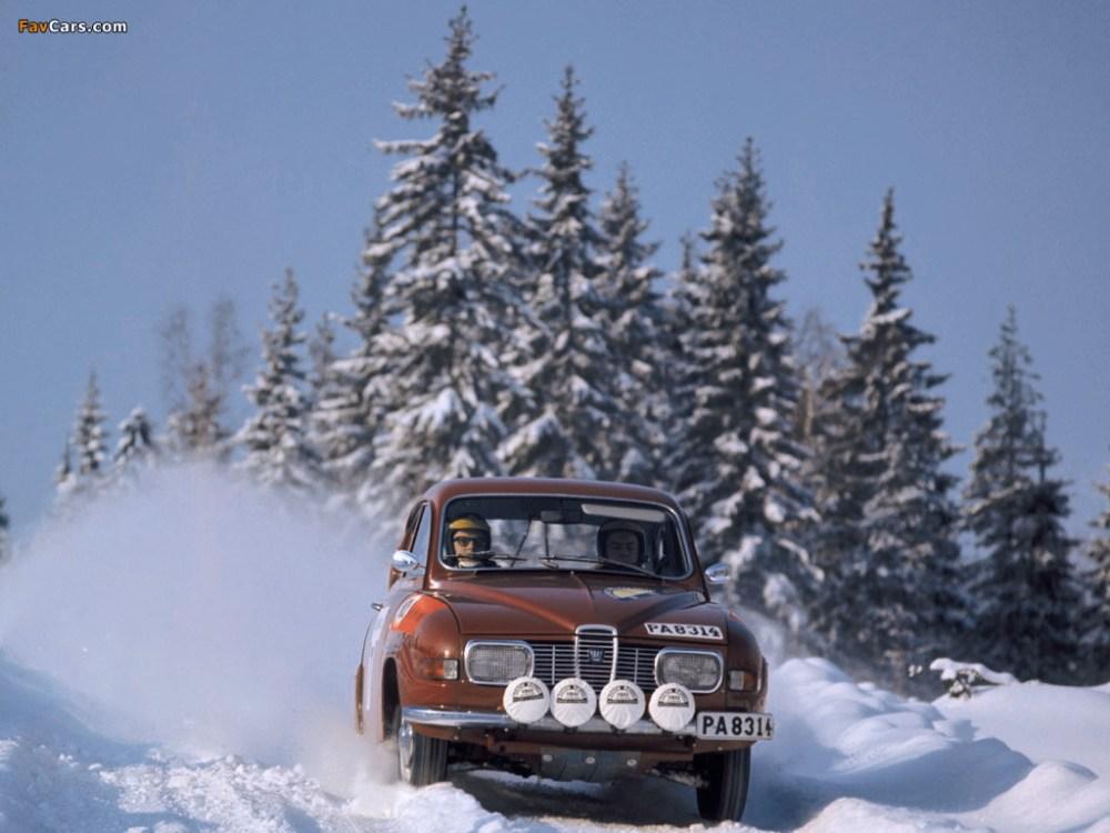 medium resolution of images of saab 96 rally car 1969 78 1024 x 768