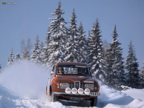 small resolution of images of saab 96 rally car 1969 78 1024 x 768
