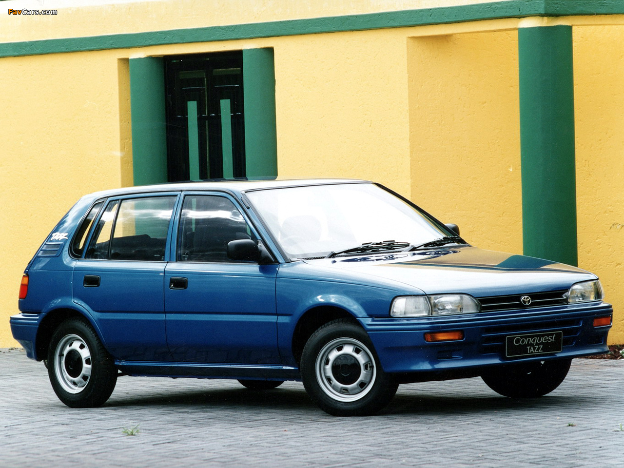 hight resolution of car max toyota conquest car pictures blogspotcom hd 1024 768