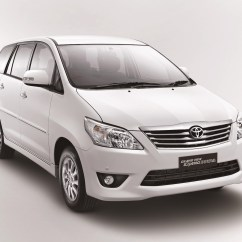 Foto All New Kijang Innova Lebar Grand Avanza Www Toyota 2014 Autos Weblog
