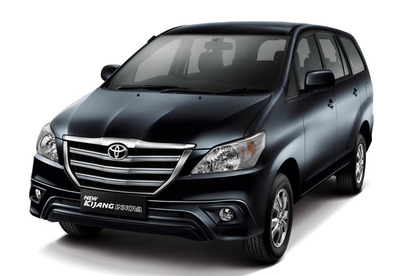 wallpaper all new kijang innova grand avanza e matic toyota 2013 images