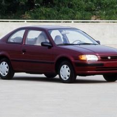 1995 Toyota Tercel Engine Diagram Oxygen Bohr Model Wiring Library Previa