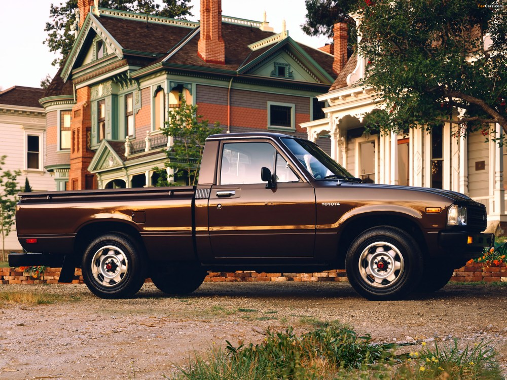 medium resolution of pictures of toyota sr5 sport truck 2wd rn34 1982 83 2048 x