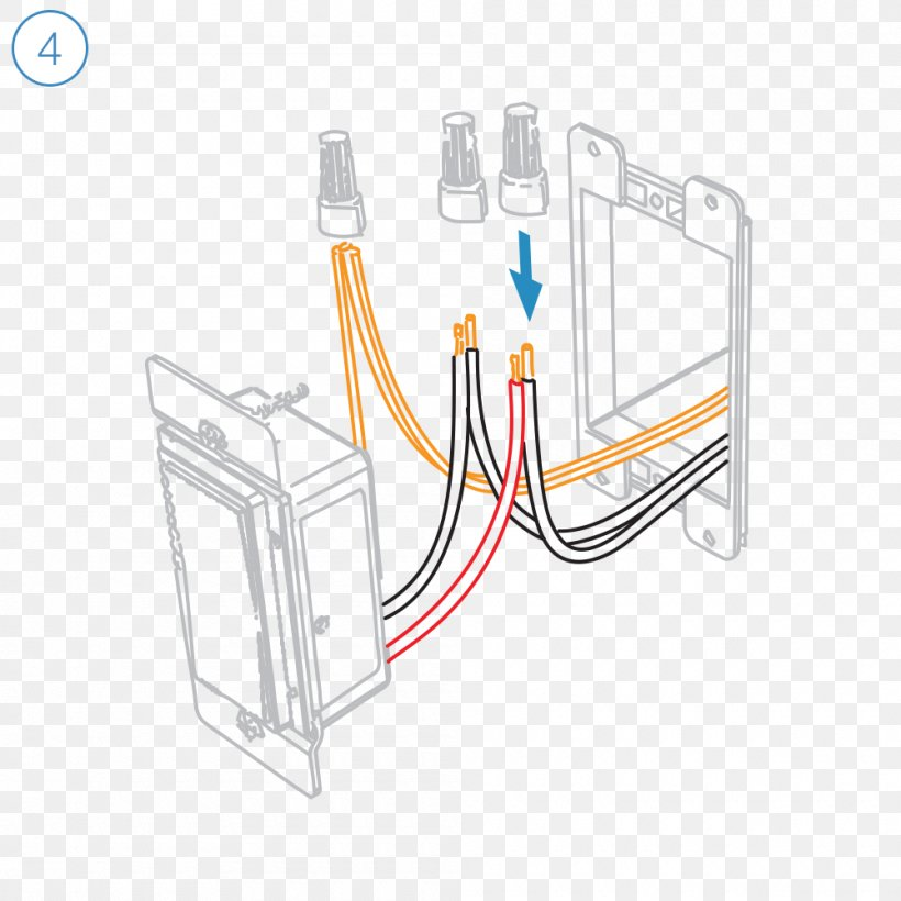 Electrical Switches Electrical Wires & Cable Wiring