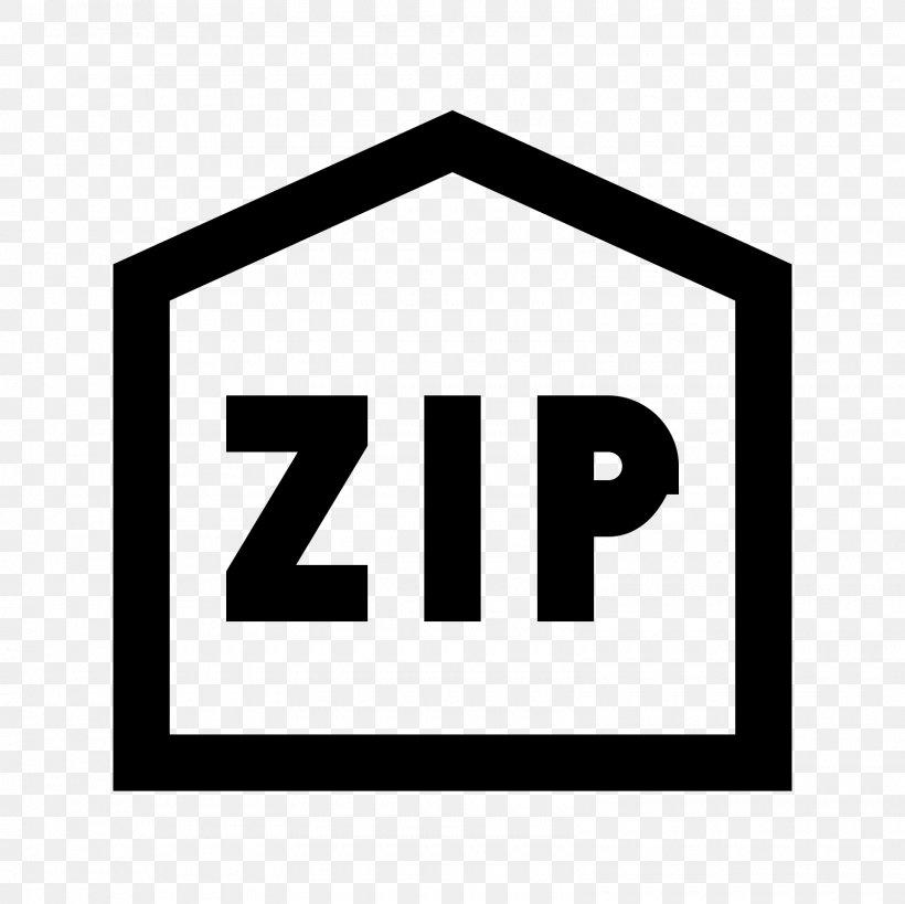 Zip Code Postal Code Mail, PNG, 1600x1600px, Zip Code