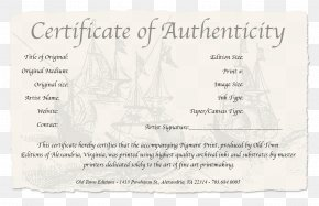 Template Document Certificate Of Attendance Perfect