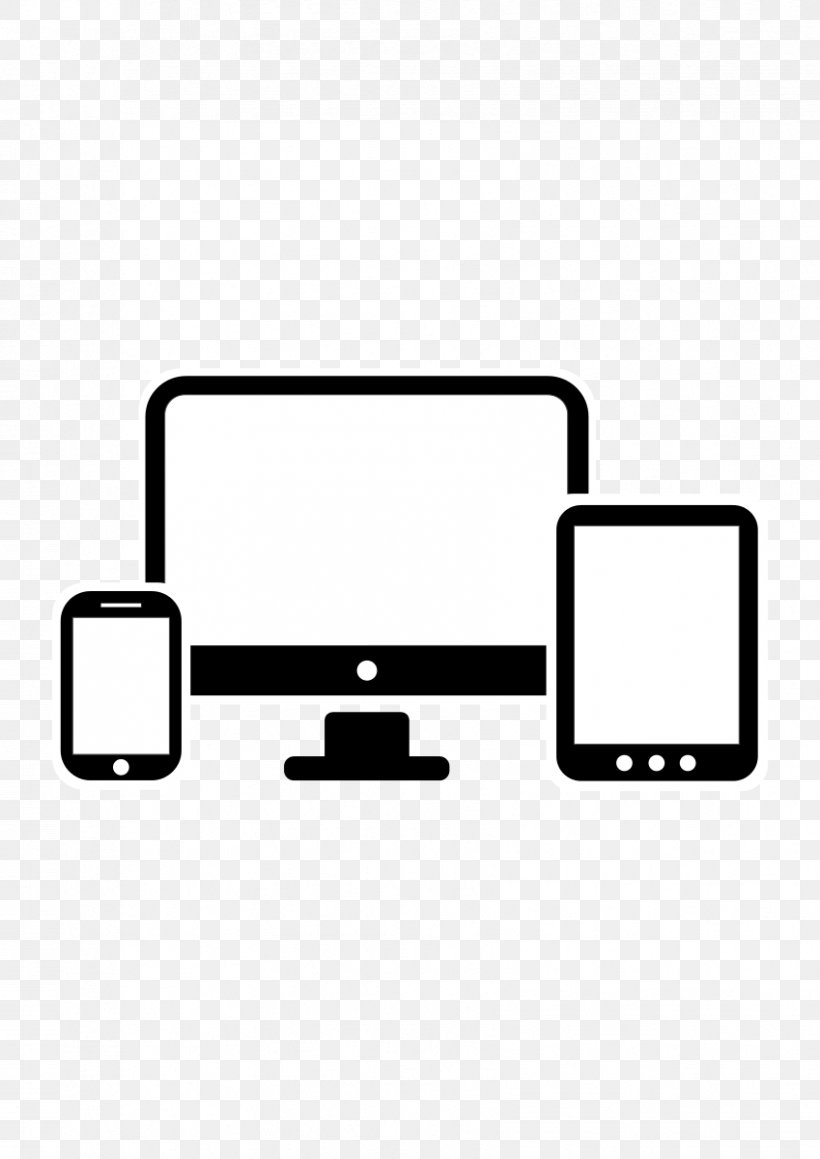 Laptop Png Vector : laptop, vector, Laptop, Tablet, Computers, Mobile, Phones, 849x1200px,, Laptop,, Area,, Brand,, Computer,, Computer, Monitor, Accessory