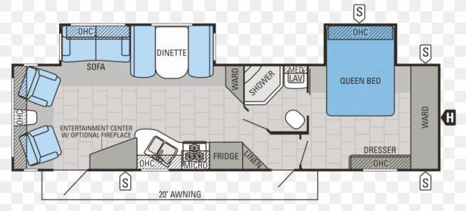floor plan wiring diagram jayco inc png 1800x818px