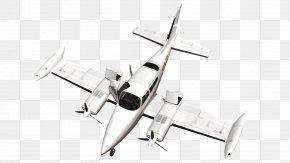 Airplane Flight Simulator 3D Airplane Flight Simulator 3D