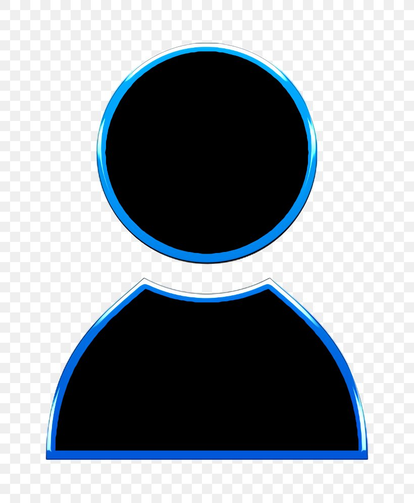 Account Icon Png : account, Account, Customer, Information, Icon,, 772x998px,, Azure,, Blue,, Cobalt
