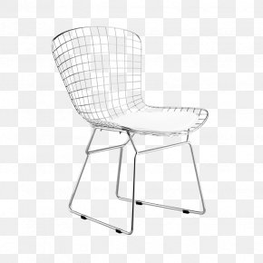Chair Dining Room Furniture House Seat, PNG, 1200x1200px