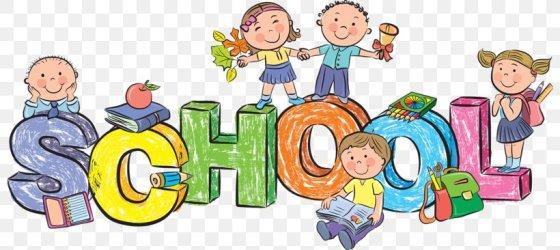 School Student Cartoon Clip Art PNG 800x366px School Area Art Cartoon Child Download Free