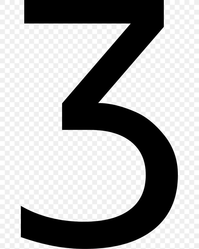 Postalveolar Fricative : postalveolar, fricative, Wikipedia, Voiced, Postalveolar, Fricative, Extensions, Phonetic, Symbols, Unicode,, 647x1024px,, Wikipedia,, Alphabet,, Area,