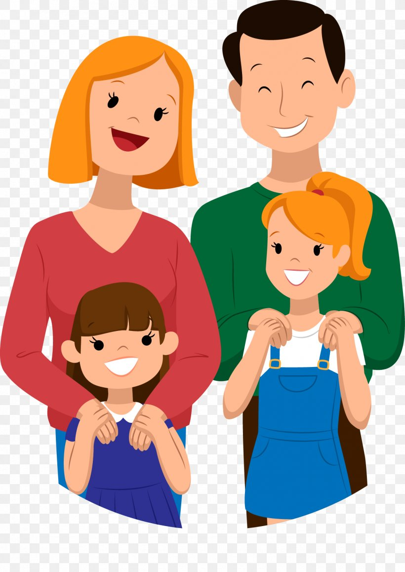 Family Photo Cartoon : family, photo, cartoon, Droopy, Family, Cartoon, Child,, 1392x1967px,, Droopy,, Animated, Cartoon,, Series,, Animation,, Download