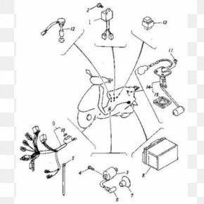 Wiring Diagram Bose Acoustimass 10 Series V Electrical