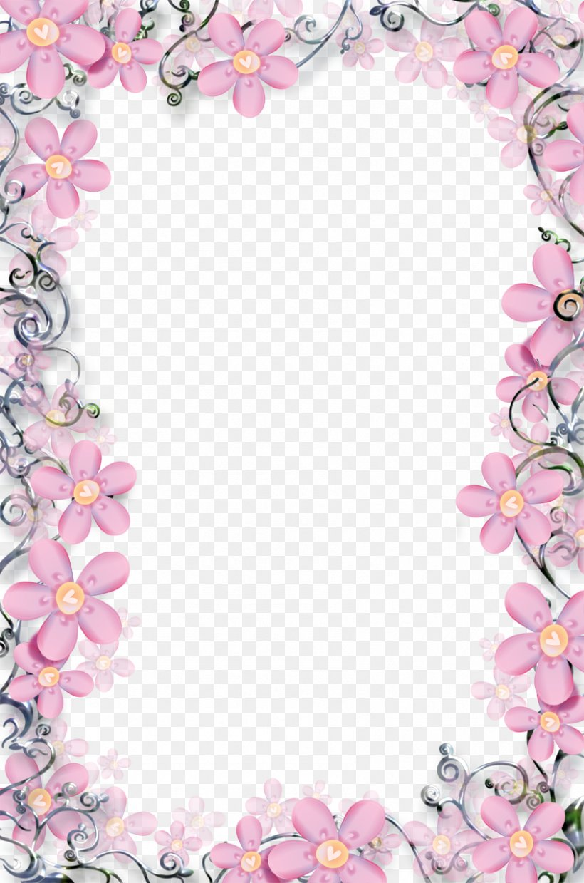 Bingkai Bunga Png : bingkai, bunga, Flower, Picture, Frame,, 844x1276px,, Flower,, Decorative, Arts,, Floral, Design,, Floristry,, Arranging, Download