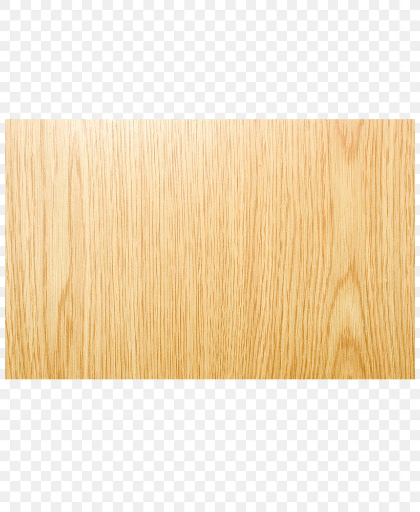 Wood Floor Png : floor, Light, Texture, Wooden, Floor,, 800x1000px,, Wood,, Flooring,, Hardwood,, Pattern, Download