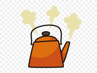 Kettle Boiling Cooking Water PNG 625x624px Kettle Boiling Cartoon Clip Art Cooking Download Free