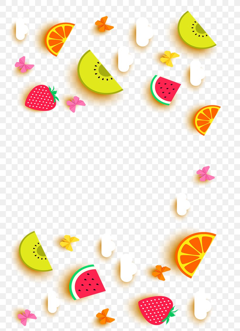 Buah Strawberry Png : strawberry, Poster, Design, Image, Vector, Graphics,, 800x1129px,, Poster,, Copyright,, Designer,, Fruit,, Heart, Download