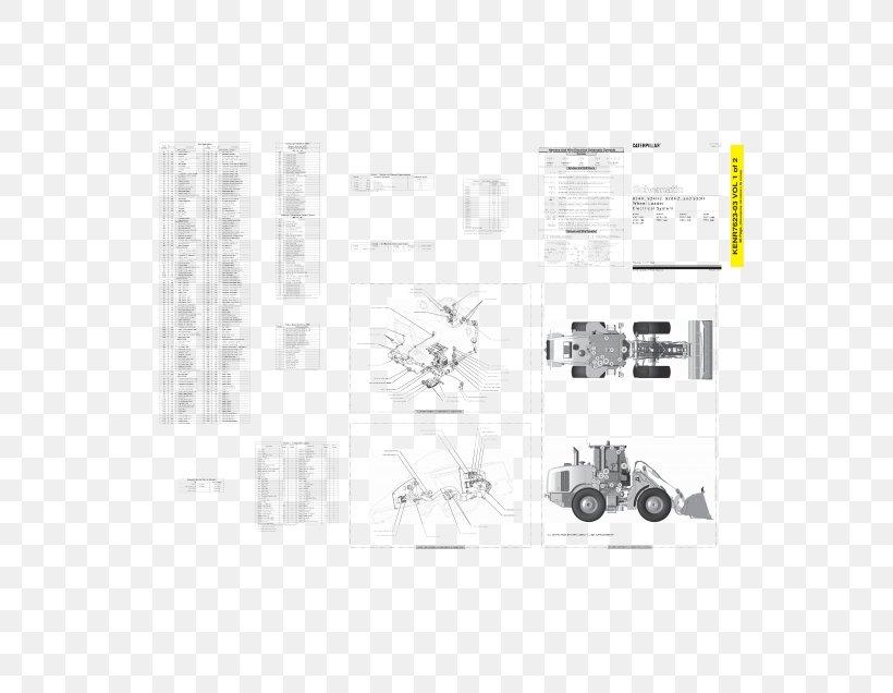 John Deere Wiring Diagram Download / John Deere Service