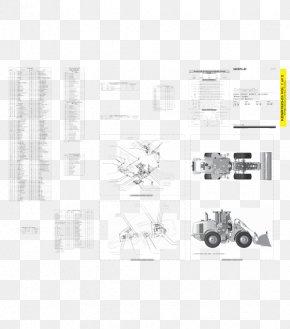 Caterpillar Inc. John Deere Wiring Diagram Hydraulics