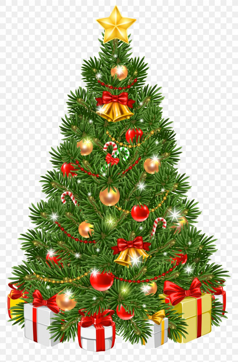 Tree Christmas Png : christmas, Christmas, Ornament, 3292x5000px,, Tree,, Christmas,, Decoration,