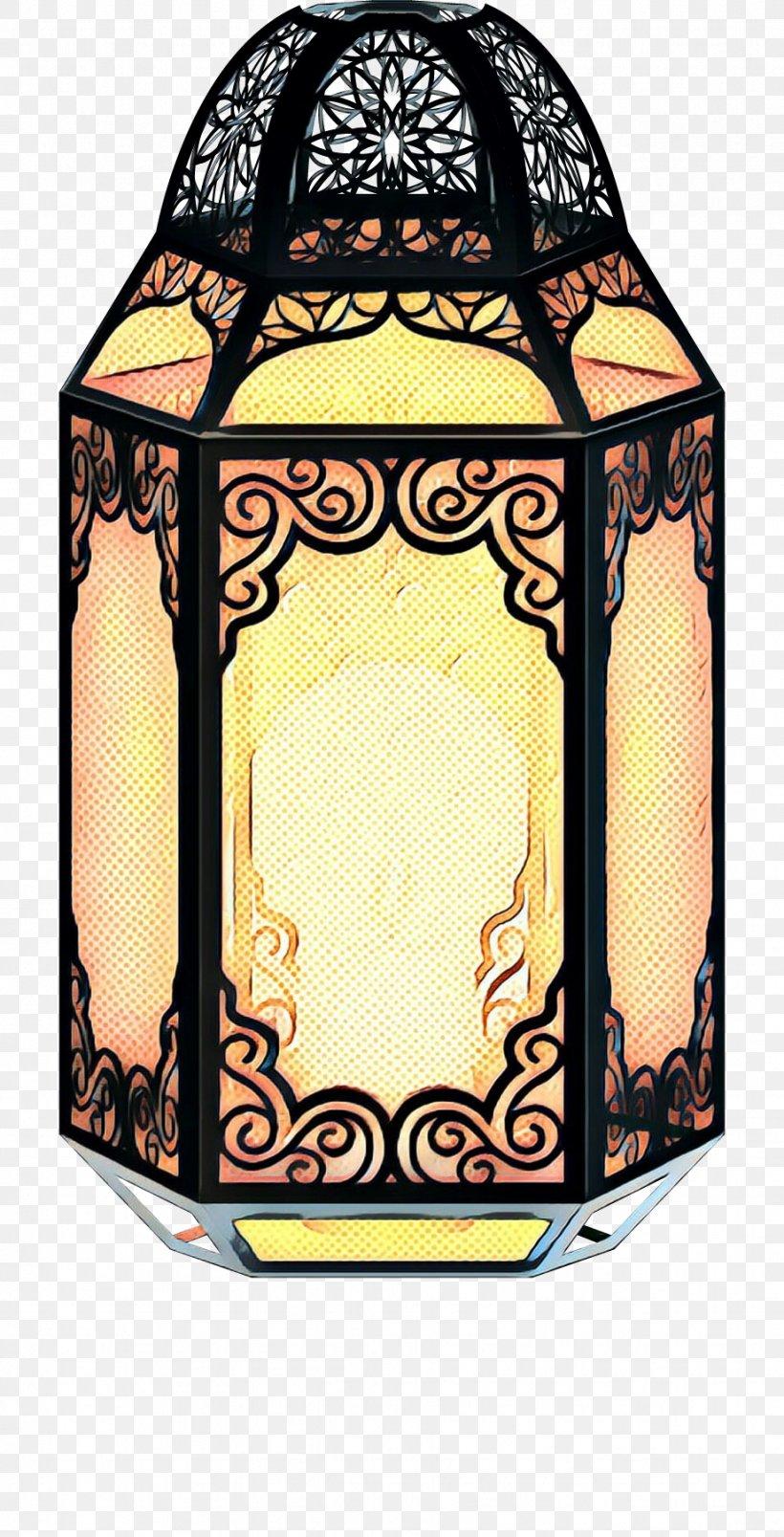 Ramadhan Lamp Png : ramadhan, Ramadan, Fanous, Lantern,, 921x1805px,, Ramadan,, Candle, Holder,, Ceiling, Fixture,, Crescent,, Download