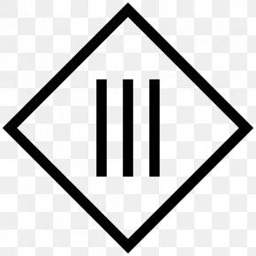Galvanic Isolation Symbol