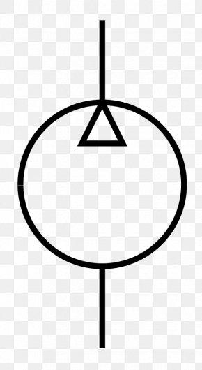 Schaltplan Symbole Motor