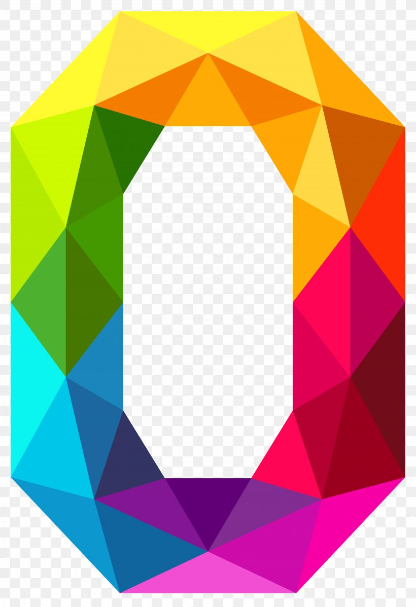 0 Number Clip Art Png 3879x5667px Number Area Color Document Pattern Download Free