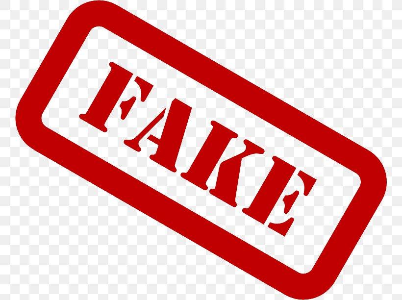 Fake News Bank Account Money Balance Png 758x612px Fake News Area Balance Bank Bank Account Download