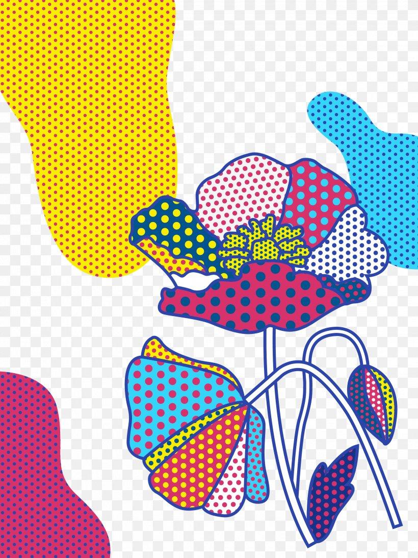 Pop Art Png : Illustration,, 2242x2990px,, Area,, Cartoon,, Gratis, Download