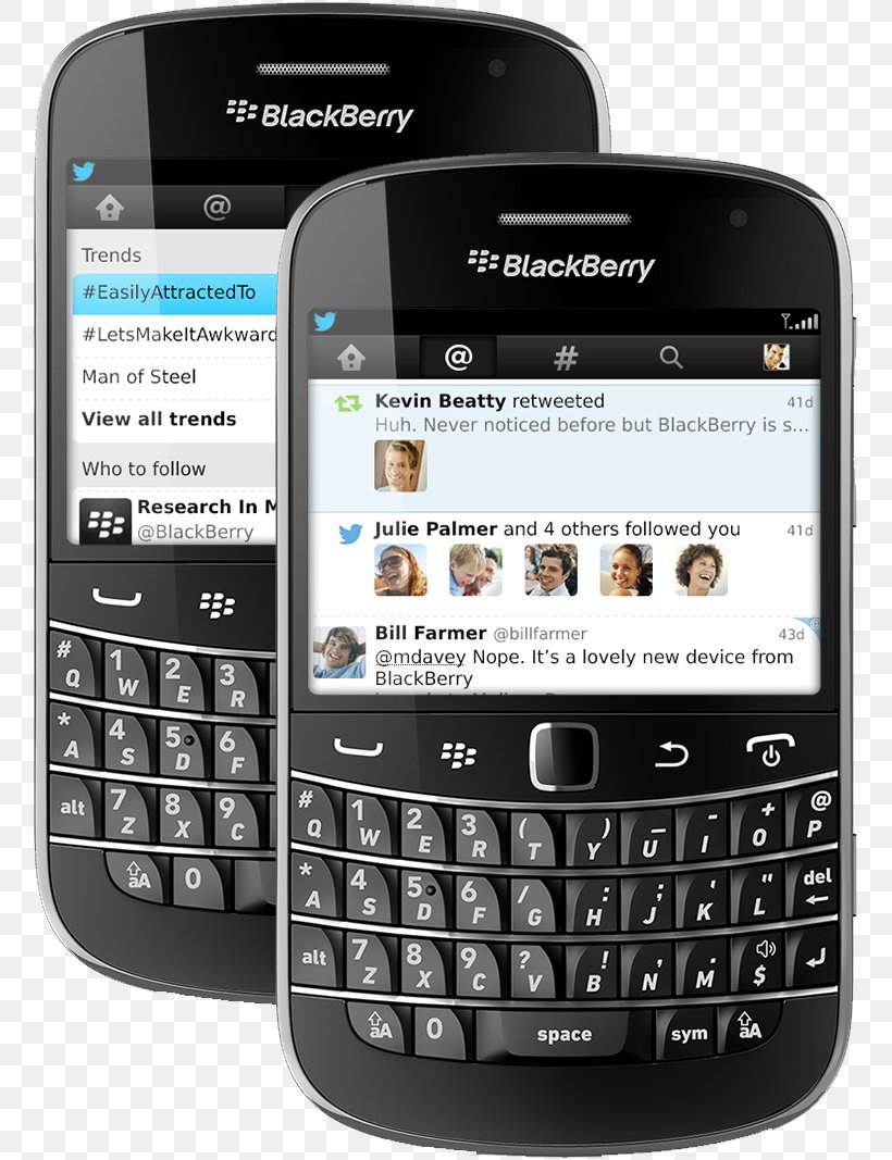 Download Blackberry World For 9300 : download, blackberry, world, BlackBerry, Curve, World,, 761x1067px,, Blackberry, 9900,, Blackberry,