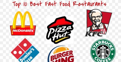Fast Food Restaurant McDonald s PNG 800x420px Fast Food Restaurant Area Brand Burger King Chain Store Download