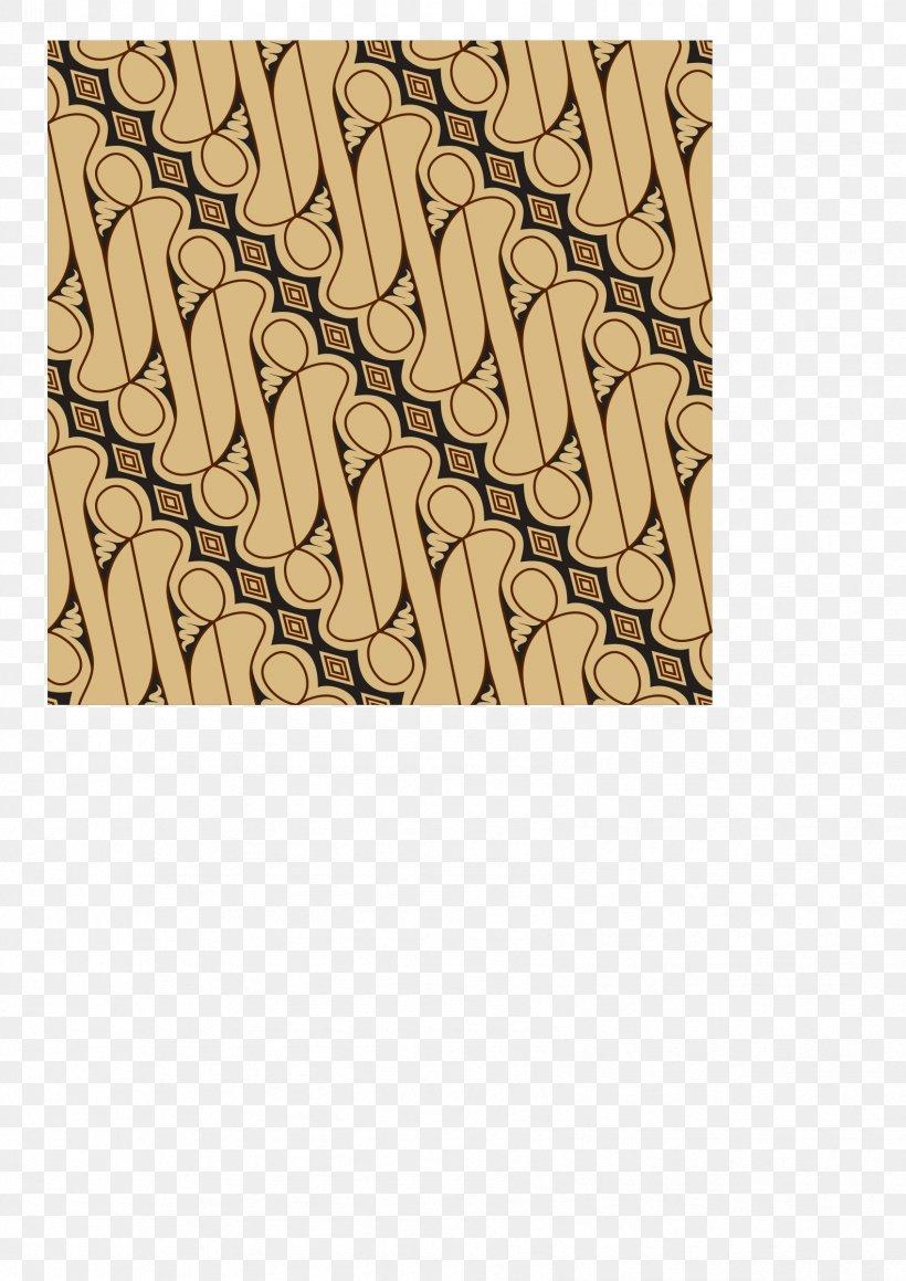 Batik Pattern Png : batik, pattern, Parang, Batik, Pattern, Pattern,, 1697x2400px,, Java,, Batik,, Kawung,, Beige, Download
