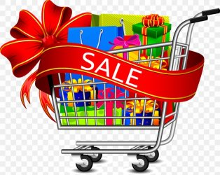 Shopping Cart Online Shopping Icon PNG 1300x1033px Shopping Cart Bag Cart Customer Discount Shop Download Free