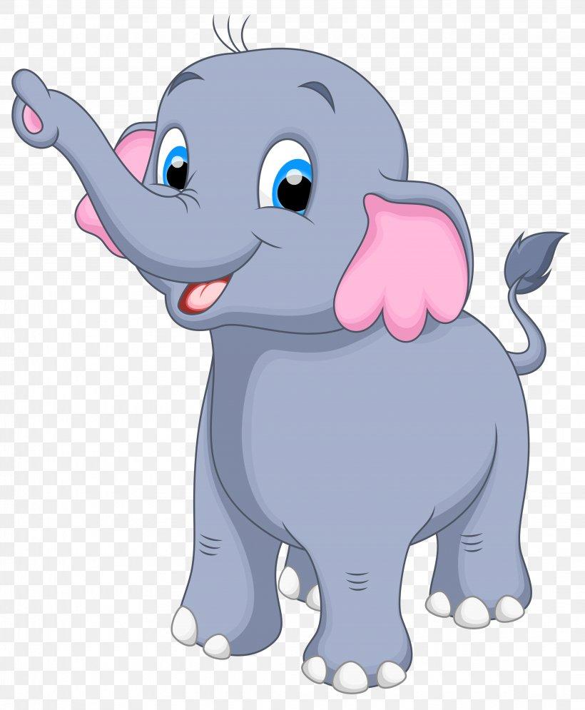 Elephant Clipart : elephant, clipart, Elephant, 4285x5202px,, Elephant,, African, Blog,, Carnivoran, Download