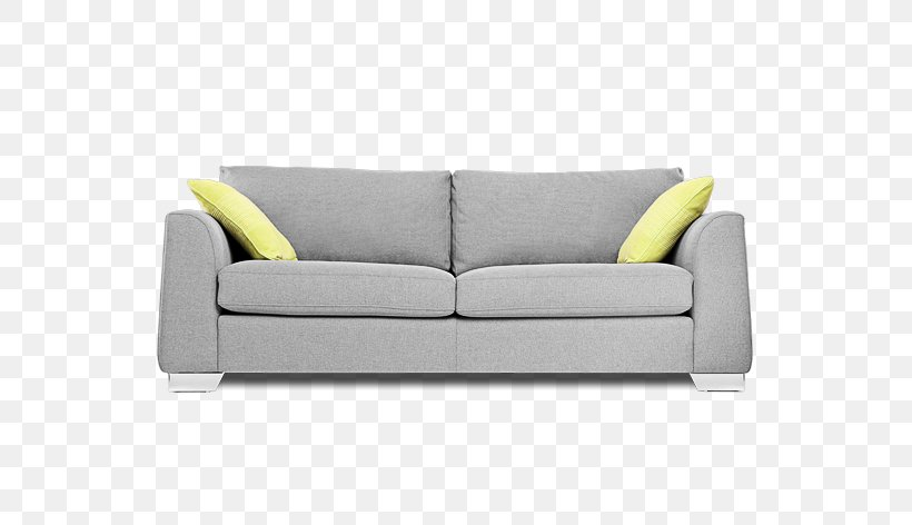 couch stock photography furniture child