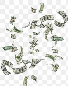 Money Flying Png : money, flying, Flying, Images,, Transparent, Download