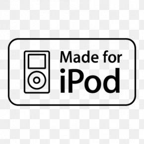 IPod Shuffle IPod Touch IPod Nano IPod Mini IPod Classic