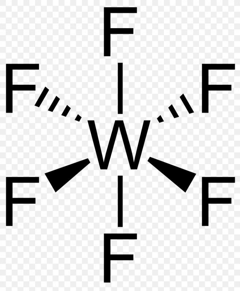 Sulfur Hexafluoride Lewis Structure : sulfur, hexafluoride, lewis, structure, Tungsten, Hexafluoride, Xenon, Lewis, Structure,, 844x1023px,, Hexafluoride,, Area,, Black,, Black, White,, Brand