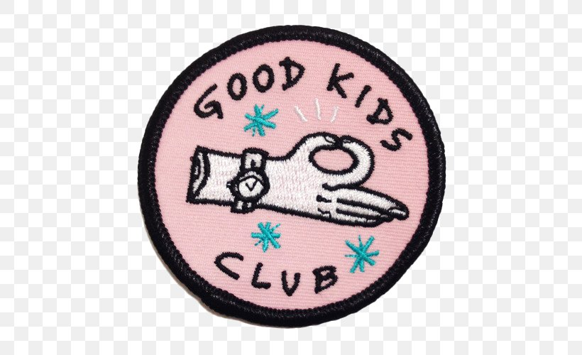 Sticker Child Nymphadora Lupin Art Craft Png 500x500px Sticker Aesthetics Art Badge Child Download Free