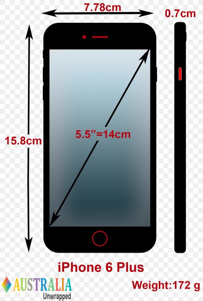 Smartphone Iphone 6 Plus Iphone X Iphone 6s Plus Png 1104x1638px Smartphone Apple Communication Device Display