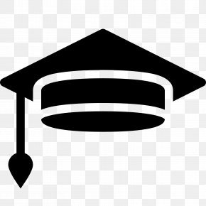 Graduation Ceremony Clip Art Graduate University School