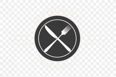 menu restaurant icon button favpng
