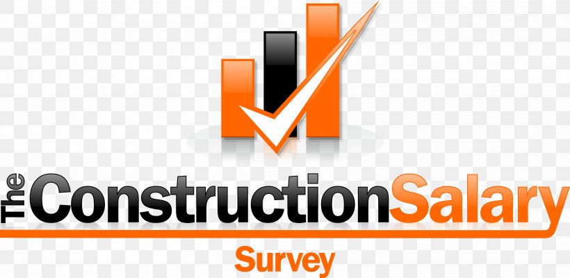Salary Survey Architectural Engineering Logo Civil Engineering Png 6690x3265px Salary Architectural Engineering Brand Civil Engineering Construction