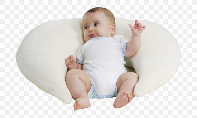 infant pillow child sleep bed png