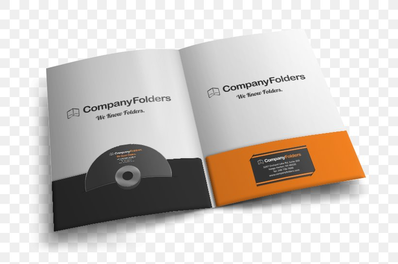 You can use it for personal and commercial projects. Presentation Folder Mockup Png 708x544px Presentation Folder Brand Brochure Business Document Download Free