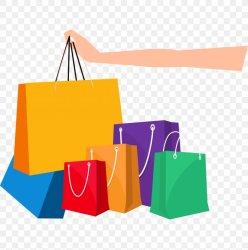 Online Shopping Shopping Bag PNG 1000x1007px Shopping Artikel Bag Brand Clothing Download Free